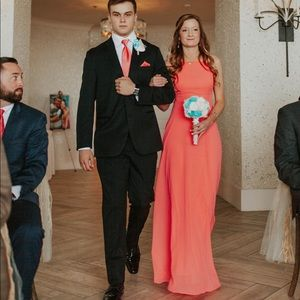 Bridesmaid Dress - Lulus - Mythical Kind of Love